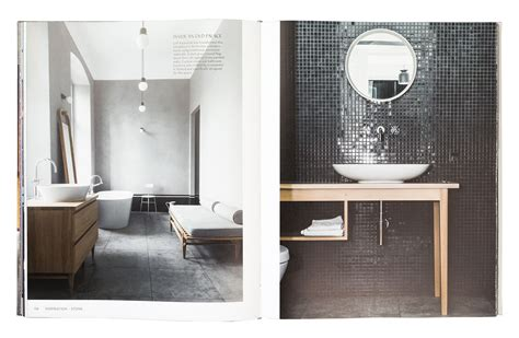 bathroom design book gestalten take a bath