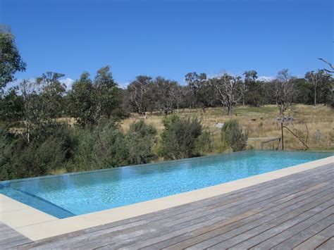 country style pools country style infinity pool