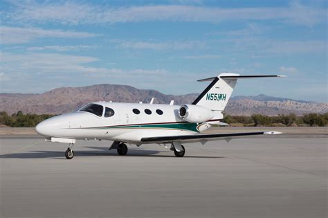 cessna mustang cost the true cost to fly secret entourage