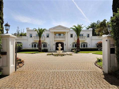 post the most expensive house in your town page 3 atherton california is america s most expensive zip code