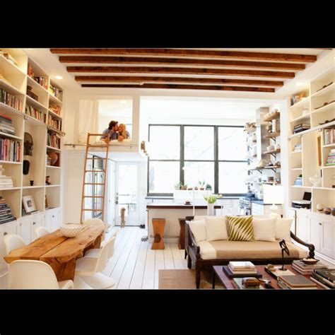 ideas for studio apartments big design ideas for small studio apartments
