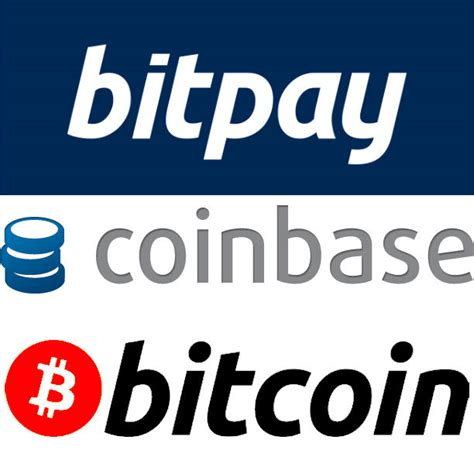 Bitcoin Merchant Services by The Companies Signing Up Big Merchants To Accept Bitcoin