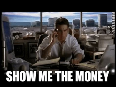 Show Me Meme - money memes related keywords suggestions money memes