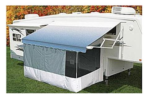 Rv Awning Add A Room by Rv Add A Room 187 Welcome To Rv Awning World