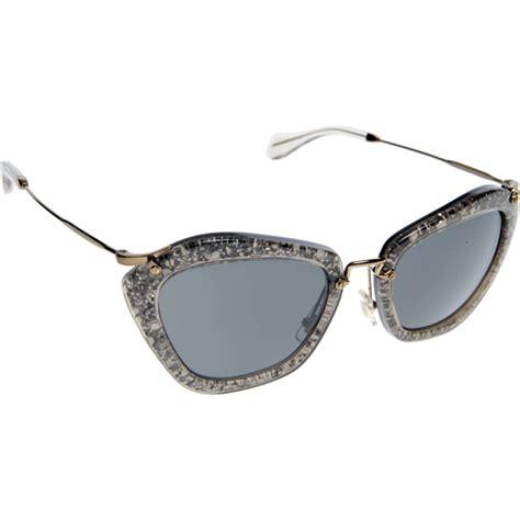 Kacamata Gaya Fashion Branded Sunglasses Miu Miu miu miu sunglasses sale louisiana brigade
