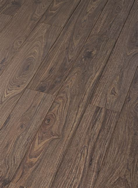Kronoswiss Laminate Flooring Kronoswiss Grand Walnut Russet Cr3216 Laminate Flooring