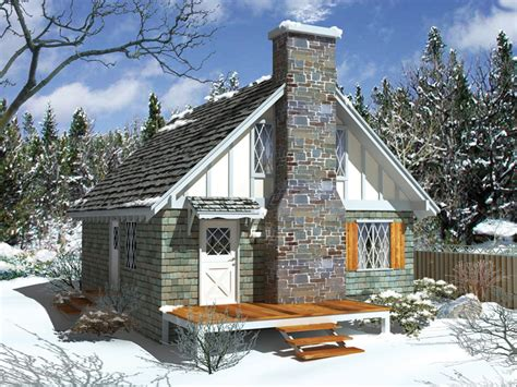 zurich mountain cottage home plan 008d 0163 house plans and more zurich mountain cottage home plan 008d 0163 house plans