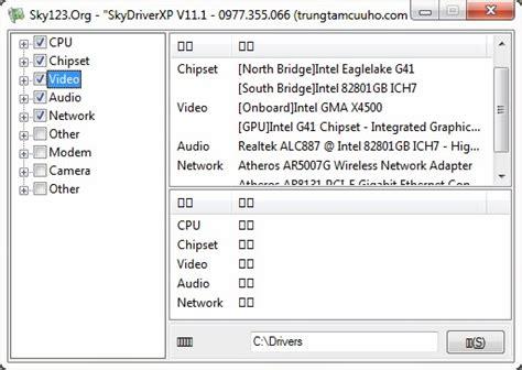 edmodo for windows xp dankastamsis download aplikasi skydriver v11 1 rar