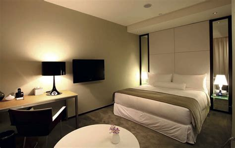 home decor blogs small spaces big ideas for small spaces part 2 home decor singapore