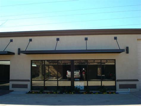 industrial awnings commercial building canopies related keywords