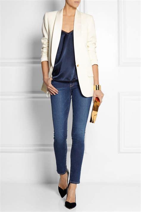 Tania Blazer 123 best blazers images on