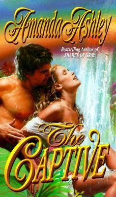 captive books the captive by amanda reviews discussion