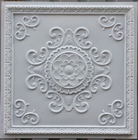 Decorative Ceiling Boards Get Cheap Decorative Ceiling Boards Aliexpress