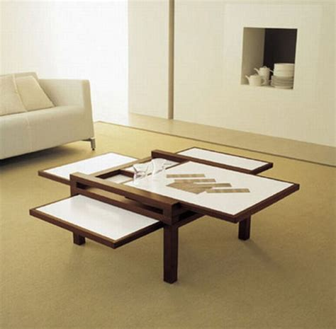 space saving furniture more living out of your rooms space saving furniture free space saving table