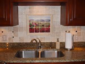 decorative kitchen backsplash tiles decorative tile tallahassee community blogs