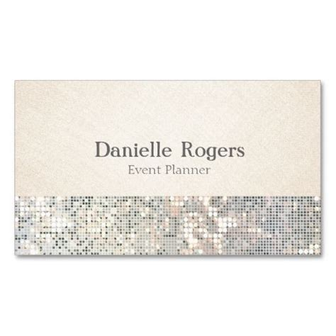 Sparkle Business Card Templates by 1210 Best Images About Glitter Sparkle Business Cards On