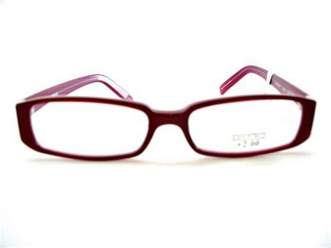 corinne mccormack reading glasses sherry readers ebay
