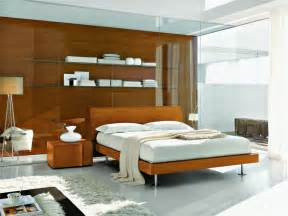 bedroom furniture kids modern furniture modern bedroom furniture designs an interior design
