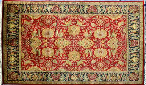 9 by 12 rugs 9 215 12 2 indo rug 171 mcfarlands carpet rug service