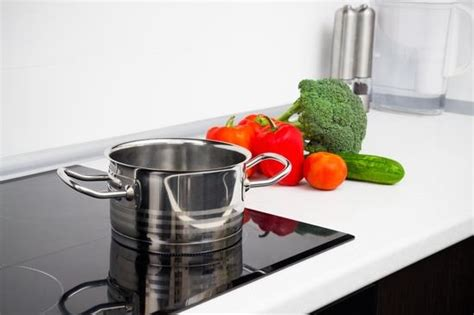 high end induction cooktop best induction cooktop do you what to look for