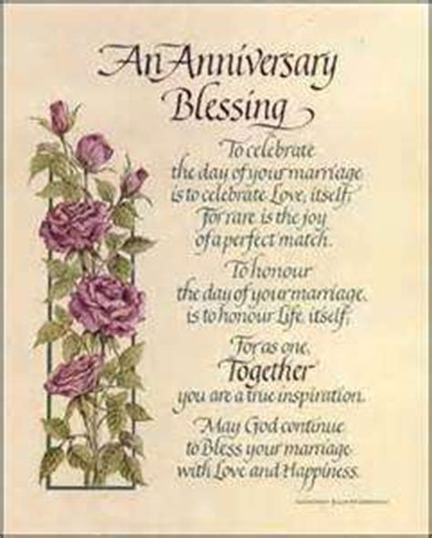 Wedding Anniversary Godly Quotes by Wedding Blessings Christian Quotes Profile Picture Quotes