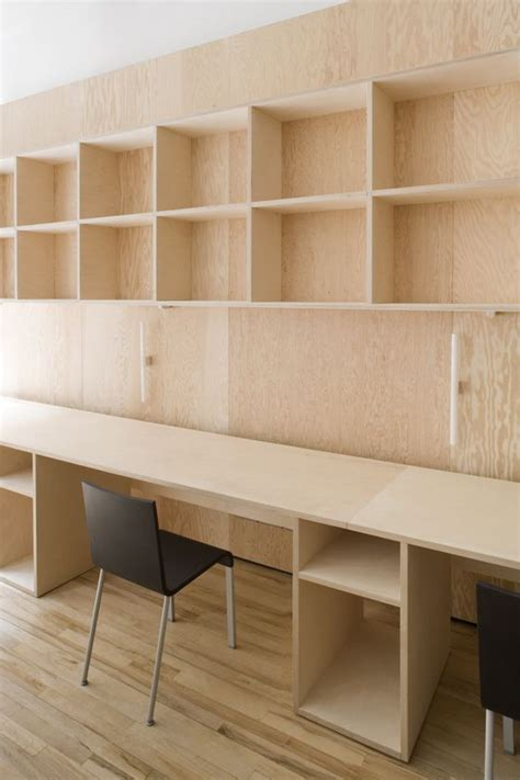 plywood office desk 25 best ideas about plywood desk on office