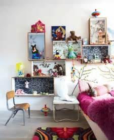 shelves for kid room diy room shelving