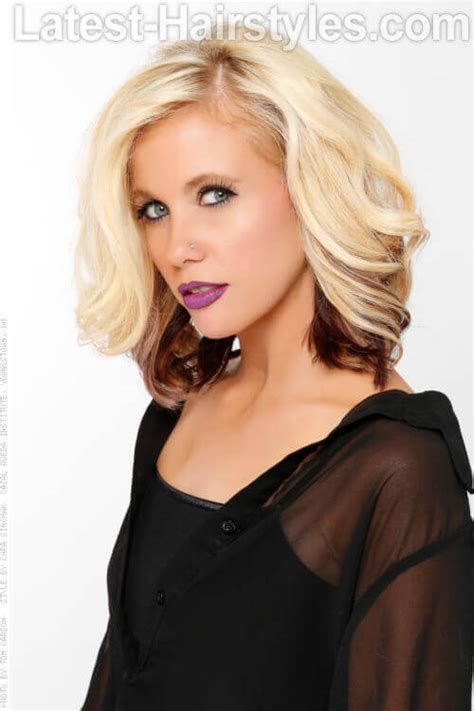 haircuts for fine hair with body search results for latest hairstyles body wave short