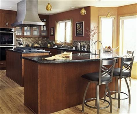 rocky mountain granite with white cabinets 7 best images about granite verde peacock on pinterest