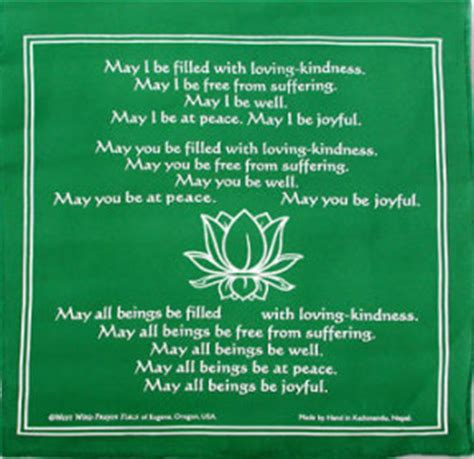 buddhist prayer how to use sparkle 150 buddhist prayers for peace pumpernickel pixie