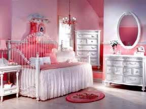Girls Rooms Little Girl Room Decorating Ideas