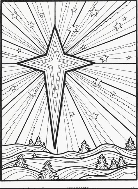 educational insights coloring pages educational coloring