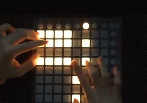 blinking lights gif popular blinking lights gif lights flow discover