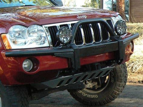 baesta  jeep grand cherokee ideerna pa pinterest