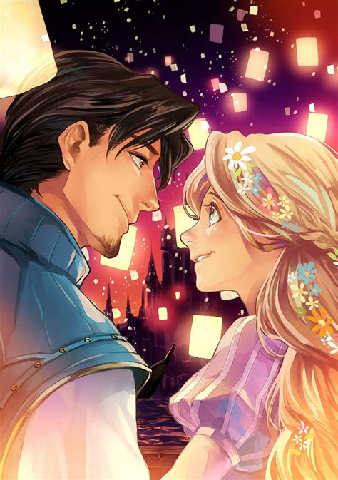 Siraishi Yuki My Handsome Brothers 96 best anime casais images on anime couples and drawings