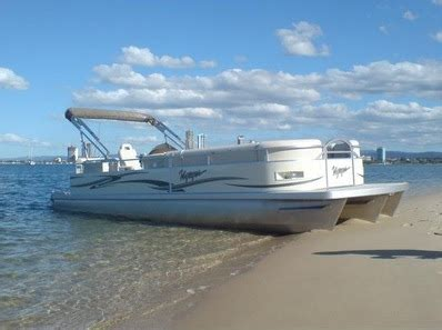 promontory lake boat rentals your love ceremony planning guide