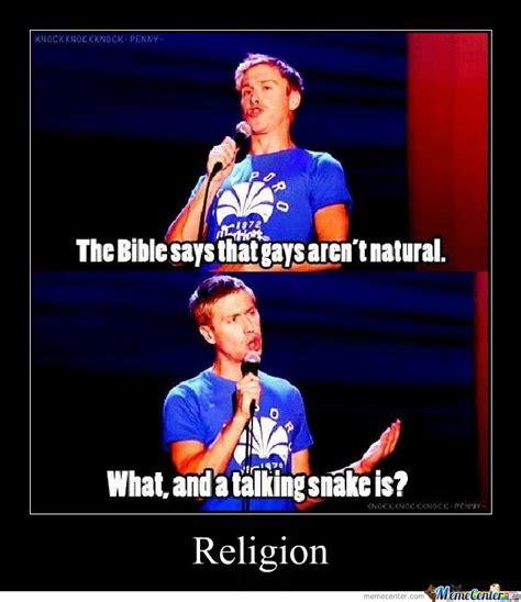 Memes De Religion - dank athiest religion memes religousdoubts
