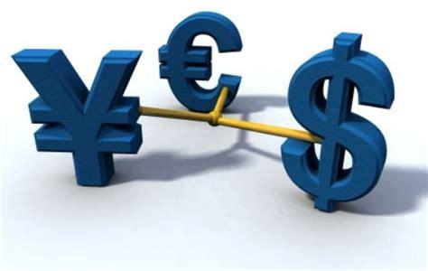 ufficio italiani cambi cambi valute