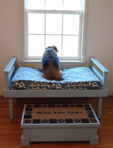 pet beds for large dogs large dog beds the 19 best dog beds for large dogs