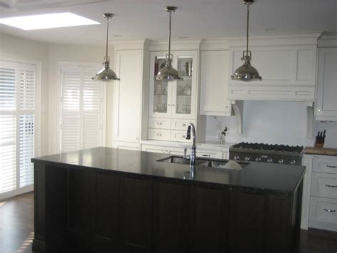 pendant light above sink kitchens with mini pendant above sink pendant above