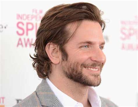 Bradley Cooper Hairstyles by 10 Bradley Cooper Hair Mens Hairstyles 2018