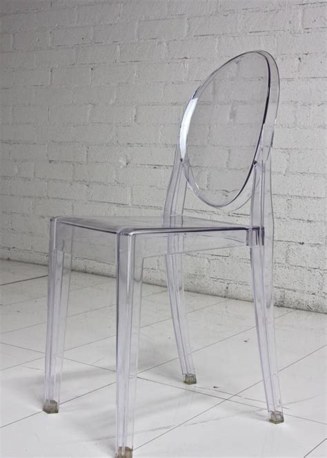 Acrylic Cair www roomservicestore acrylic louis style chair armless