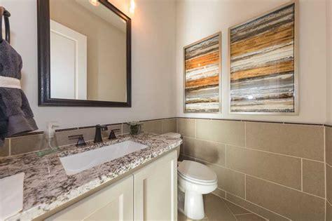 sumeer homes floor plans 100 sumeer homes floor plans in suite