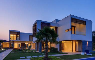 find my dream house central austin real estate houses for sales jimmy