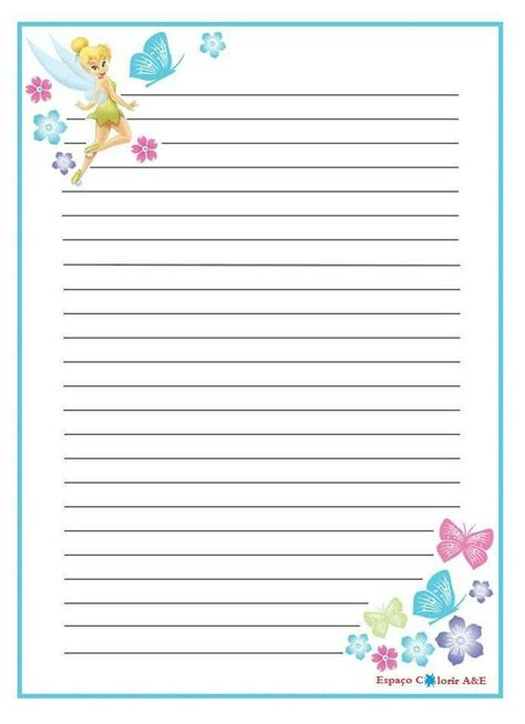 printable stationary paper 236 best stationary and stuff images on pinterest