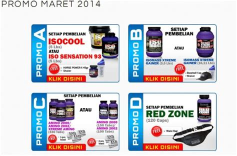 Harga Promo Ultimate Nutrition Prostar Whey Protein 10lb suplemen fitness bekasi august 2011