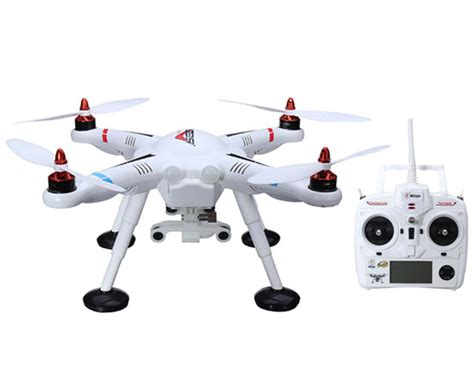 Drone Wl Toys wl toys v303 seeker 8ch 2 4ghz rc drone