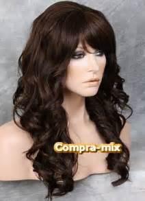 pelo color chocolate color chocolate claro en el cabello duashadi
