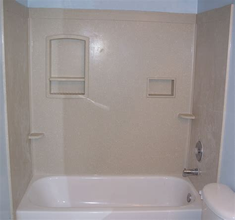 swanstone bathtub swanstone shower base with tile walls pictures of bathroom