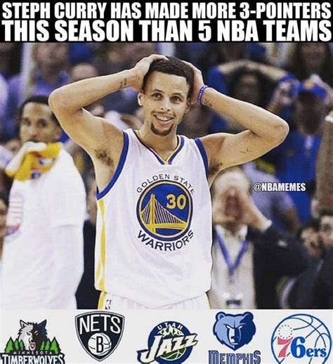 Curry Memes - 25 best ideas about stephen curry wallpaper on pinterest